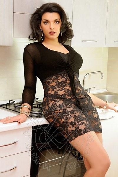 Sophie Class  TORINO 3669830498