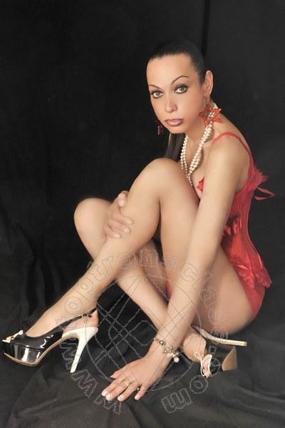 Monica Vanity  PISTOIA 3285564096