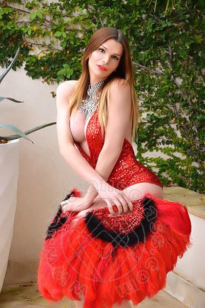 Lucrezia Borgia  PADOVA 3477322056