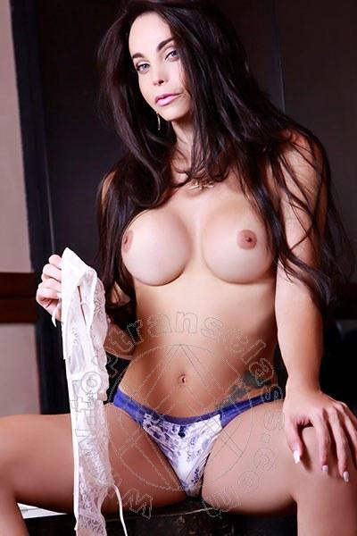 Sarah Lopez  ROMA 3249544366